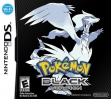 logo Emulators Pokémon: Black Version